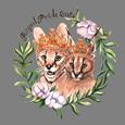 royalpridecat